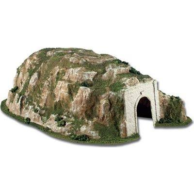 Woodland Scenics C1310 HO Scale Straight Tunnel