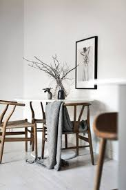 Ikea Dining Table And Chairs Glass by Best 10 Ikea Dining Table Ideas On Pinterest Kitchen Chairs