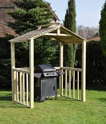 free firewood shelter plans custom woodworking projects
