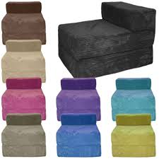 Big Joe Zip Modular Sofa by Lycksele Lövås Chair Bed Ransta White Dressing Room Bedrooms