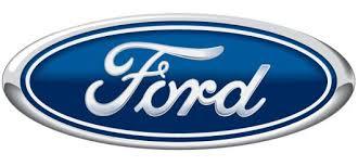 صور سيارة Ford EcoSport المميزة 2013 images?q=tbn:ANd9GcS