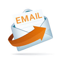 Image result for email