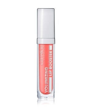 Catrice Volumizing Lip Booster - 070 So What If I'm Crazy? 5ml