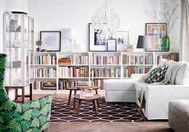 Living Room Ideas Ikea 2015 by 12 Best Ikea Interior Design Finds