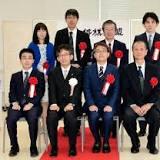 藤井聡太, 船江恒平, 竜王戦, 谷川浩司, 井上慶太