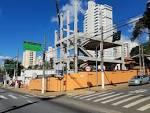 imagem de Santo André São Paulo n-12