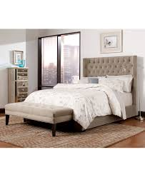 Macys Dining Room Furniture Collection by Bedroom Collections Bedroom Furniture Sets Macy U0027s