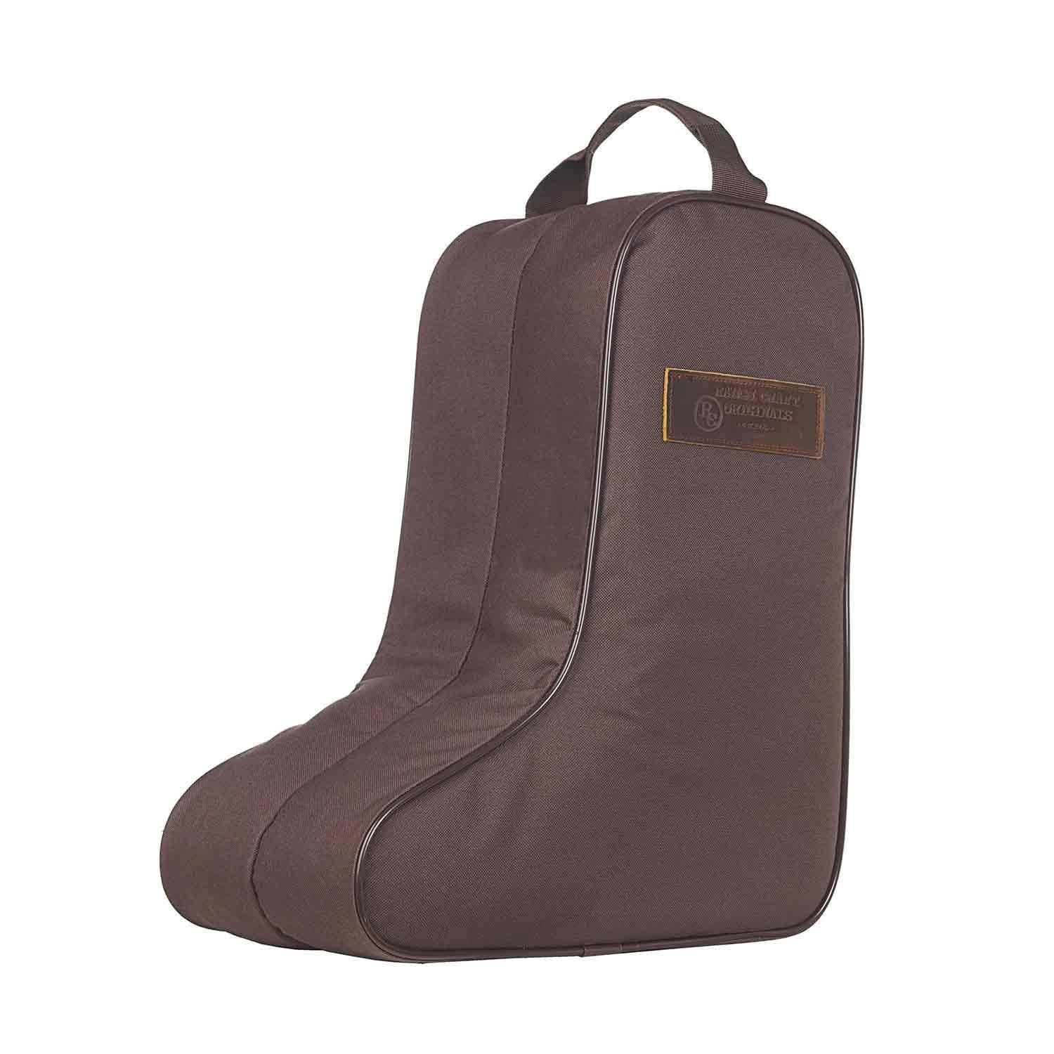 M F Western DOT23779 Standard Boot Bag