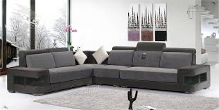 Black Sofa Covers India by Sofa Designs In India Latest Home Furniture Designs India Home