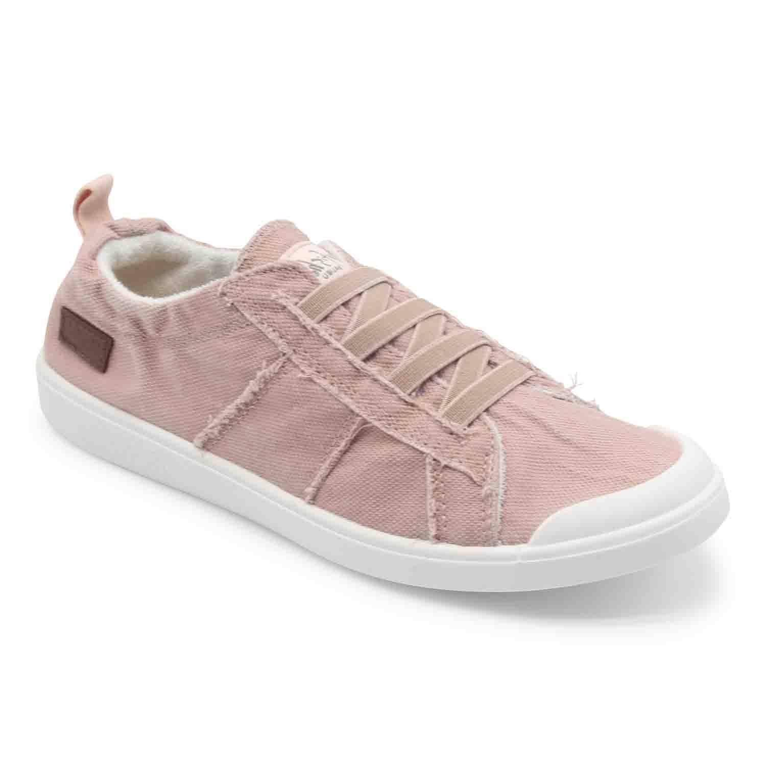 Blowfish Malibu Womens Vex Shoes