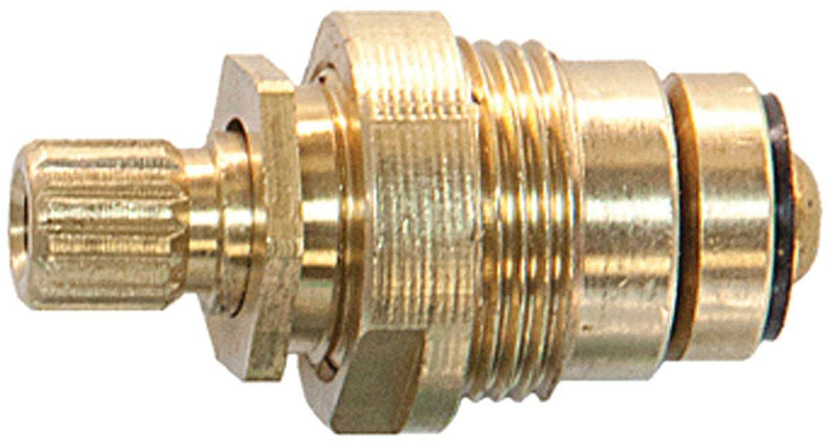 Danco 1C-6H Stem for Central Brass LL Faucets