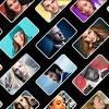 Quibi: Las series que llegan con su lanzamiento en abril