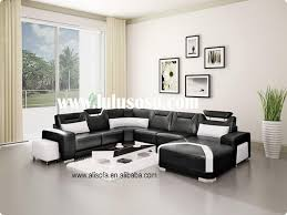 Bobs Living Room Table by Cheap Leather Sofa Sets Living Room Living Room Collections