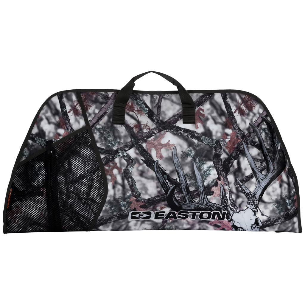 Easton Micro Flatline Bowcase Lost XD 26887