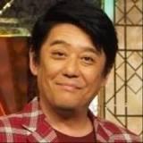 Taka, ONE OK ROCK, 坂上忍, バイキング