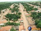 imagem de Baixa Grande do Ribeiro Piauí n-8