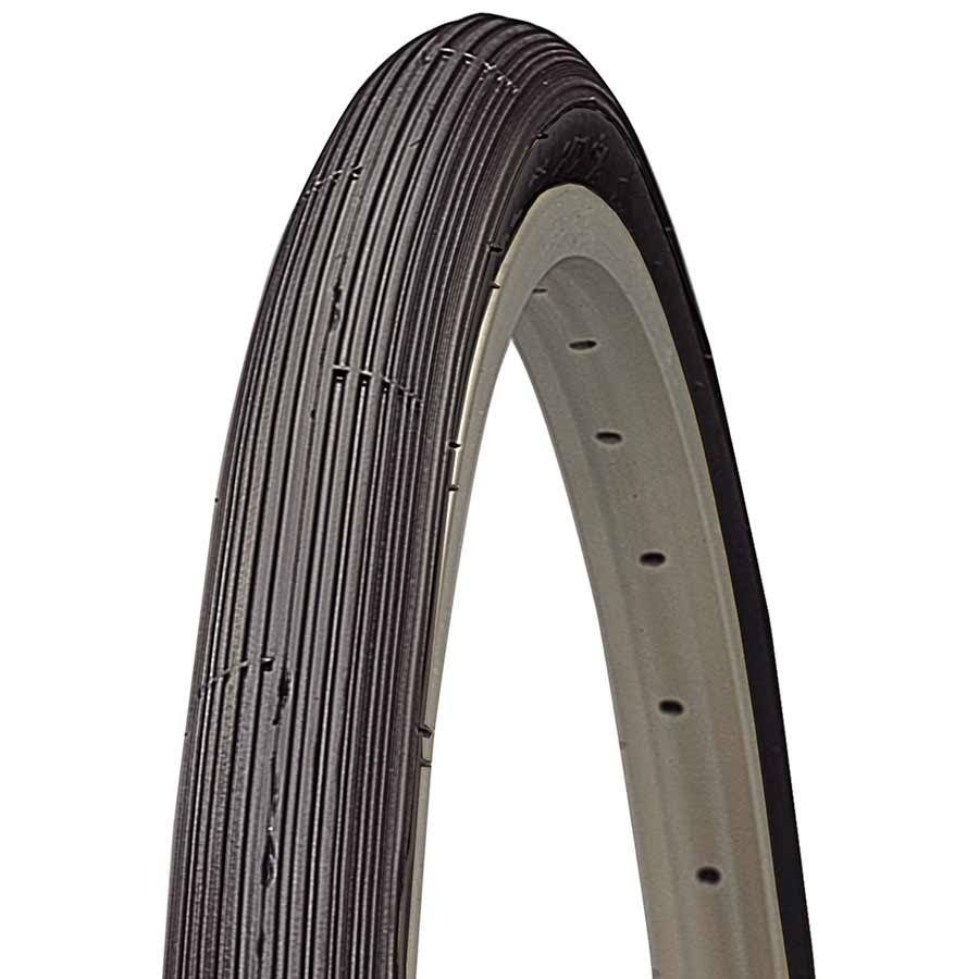 Kenda Schwinn Tire - Black