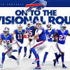 Bills advance to divisional round for first time since 1996