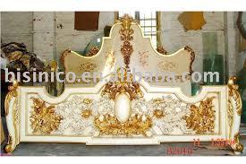 لن تصدق اثاث بالذهب !!!!!!!!!!!!!!! images?q=tbn:ANd9GcS