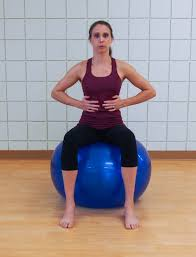 Pelvic Floor Spasms After Childbirth by The Best Pelvic Floor Exercises U2013 Dr Sarah Ellis Duvall