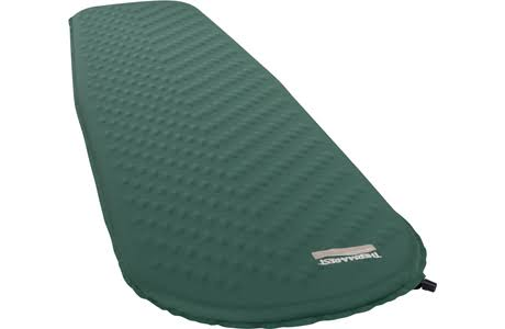 Therm A Rest Trail Lite Pad - Smokey Pine