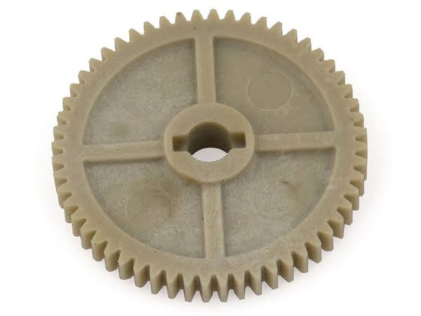 Team Associated ASC41035 CR12 Main Drive Gear