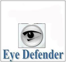 برنامج المحافظة على النظر والعيون عند استعمال الحاسوب ...