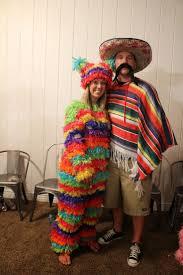 Garth And Kat Halloween Skit by 25 Best Costumes Ideas On Pinterest Costume Ideas