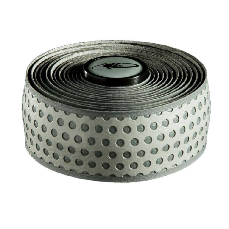 Lizard Skins DSP Race Bar Tape - 1.8mm, Gray