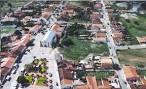 imagem de Monsenhor Hipólito Piauí n-4