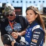 ダニカ・パトリック, インディカー・シリーズ, インディ500, デイトナ500, NASCAR, 引退