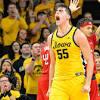 Illinois vs. Iowa odds, line: 2020 college basketball picks, Feb. 2 ...