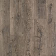 Faus Flooring Home Depot by Beautiful Fake Wood Flooring W92c 2294