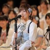 岡田 奈々, AKB48 49thシングル選抜総選挙, STU48, 指原莉乃, AKB48のグループ構成, 日本