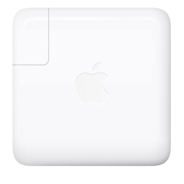 Apple Usb-C Power Adapter - 87W