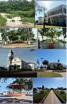 imagem de Divisa Nova Minas Gerais n-4