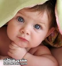 اجمل الاطفال في العالم images?q=tbn:ANd9GcS
