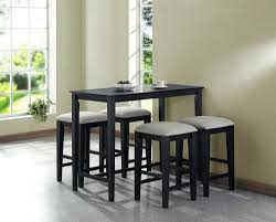 Value City Kitchen Table Sets by Dining Room Value City Glamorous Dining Room Sets For Small