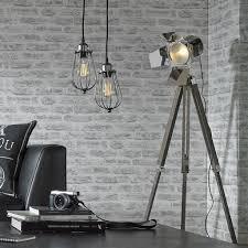 Photographers Tripod Floor Lamp by Spotlight Floor Lamp Large Tripod Spotlight Graham U0026 Brown