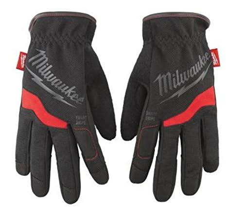 Milwaukee 48-22-8713 FreeFlex Work Gloves - X-Large