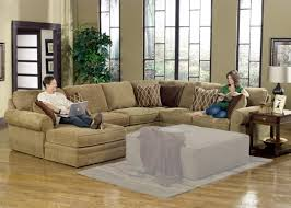 Bobs Furniture Sofa Bed by Furniture Fill Your Living Room With Discount Sofas For Comfy