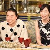 いとう あさこ, 人生最高レストラン, 恋愛, 真飛 聖, TBSテレビ