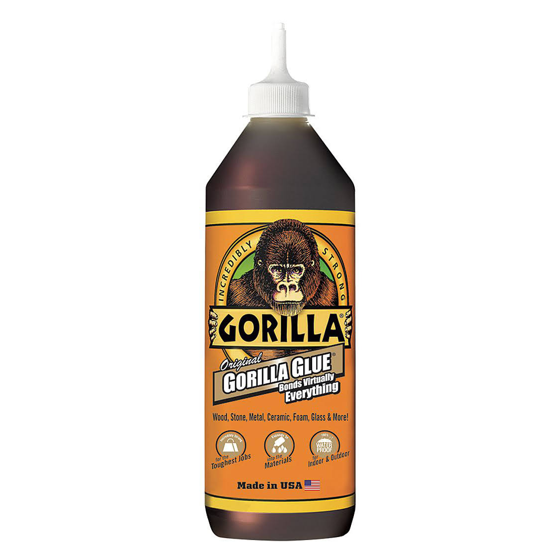 Gorilla Glue Original - 36oz