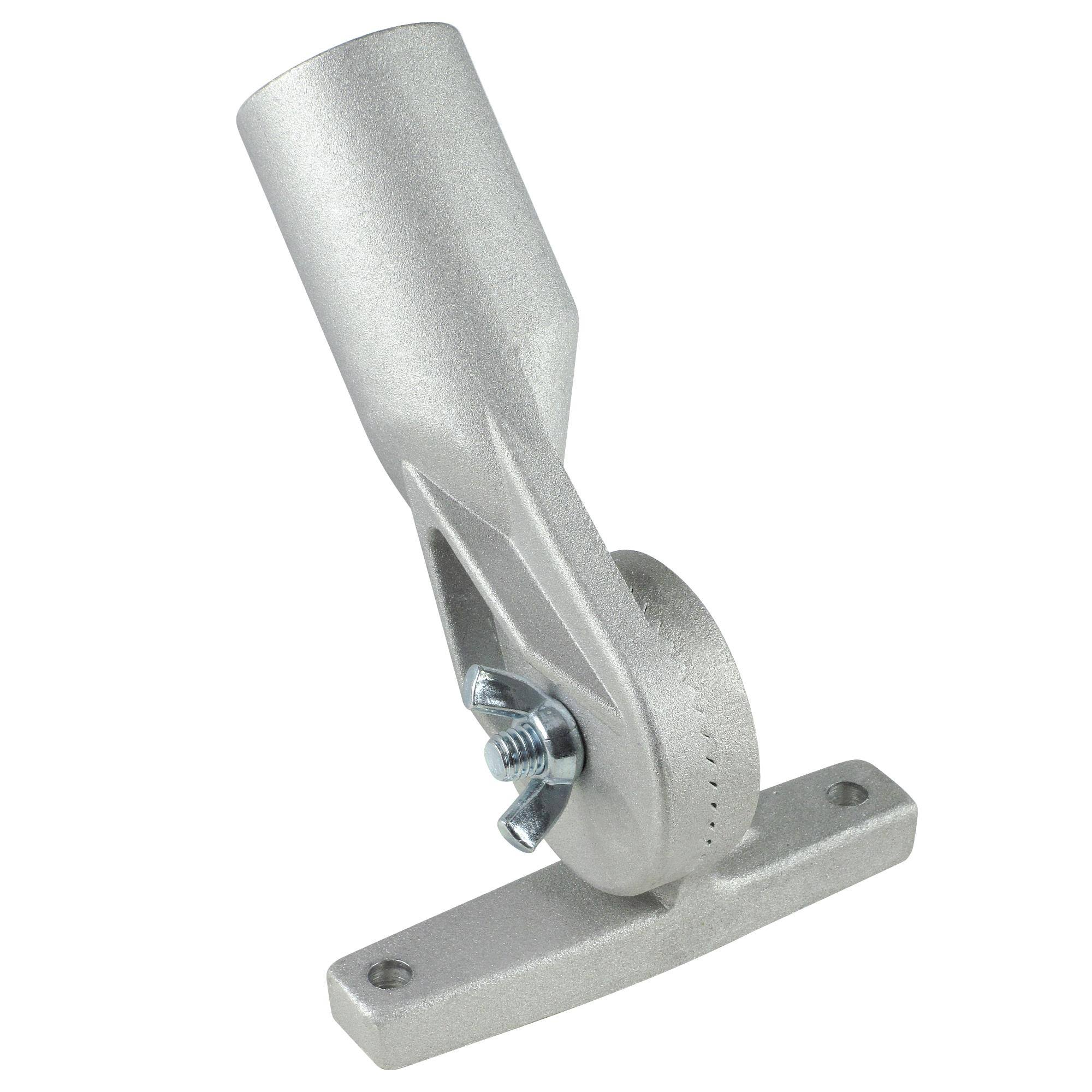 Kraft Tool Fresno to Broom Thread Bracket - CC665