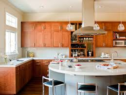 Above Kitchen Cabinet Decorations Pictures by Unusual Kitchen Cabinet Ideas Tips To Find Unique Kitchen