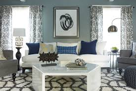 Modern Curtains For Living Room Uk by 100 Modern Living Room Ideas On A Budget Best 25 Budget