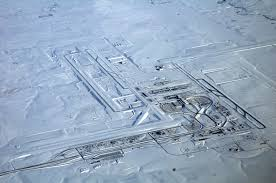 Denver International Airport Murals Location by 7 Creepy Colorado Conspiracy Theories That U0027ll Freak You The Hell