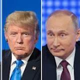 日米関係, アメリカ合衆国, ドナルド・トランプ, 安倍晋三, 日本, アメリカ合衆国大統領, 朝鮮民主主義人民共和国