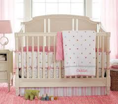 Bratt Decor Crib Skirt by Nice Modern Crib Bedding U2014 Liberty Interior Standard Of Modern