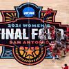 Women's basketball national championship game: Arizona vs ...